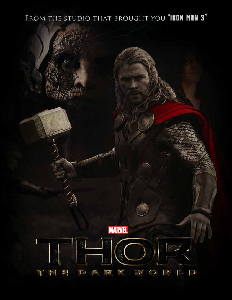 http://th06.deviantart.net/fs70/PRE/i/2013/124/e/4/thor__the_dark_world___poster_i_by_mrsteiners-d64340a.png