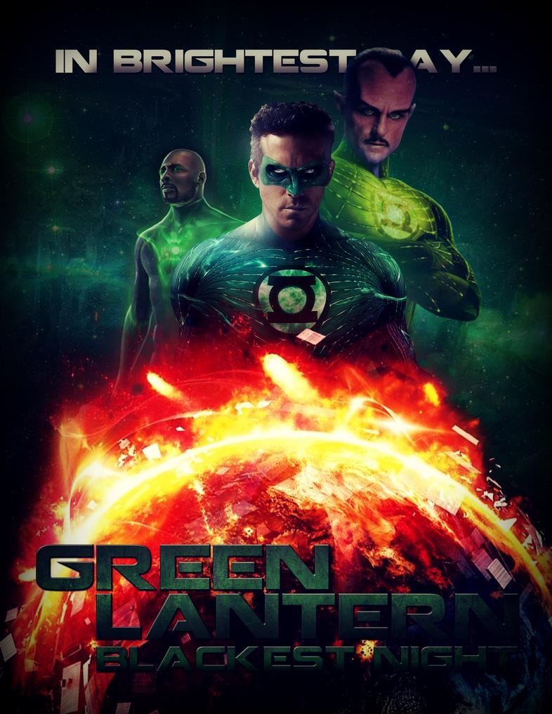 http://th04.deviantart.net/fs71/PRE/i/2013/140/c/8/green_lantern__blackest_night__gl2__by_mrsteiners-d65y6sv.png