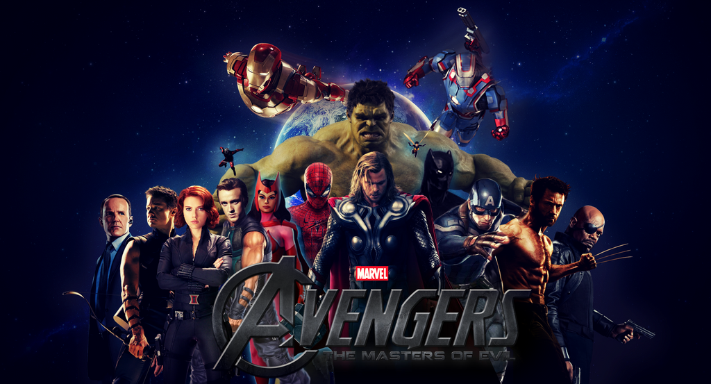 http://fc01.deviantart.net/fs70/i/2013/142/7/0/marvel_s_the_avengers_2__the_masters_of_evil_by_mrsteiners-d6686wg.png