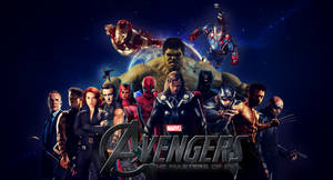 Marvel's THE AVENGERS 2: The Masters of Evil