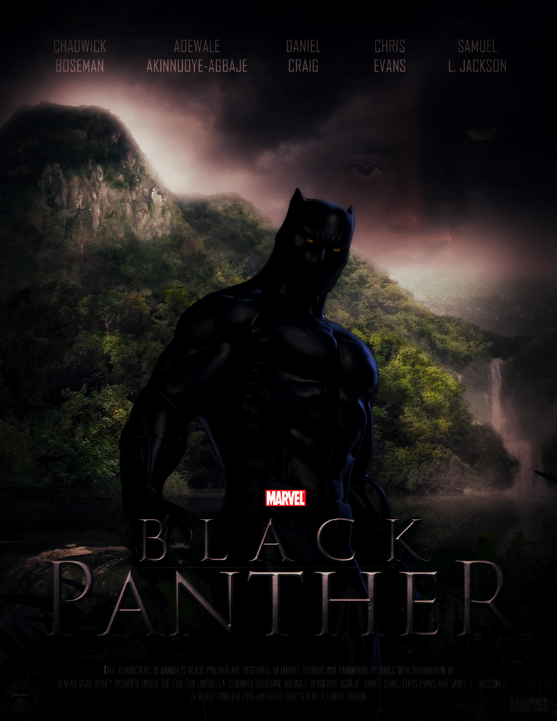 http://th00.deviantart.net/fs71/PRE/i/2013/146/4/d/marvel_s_black_panther___poster_i_by_mrsteiners-d66pw6o.png