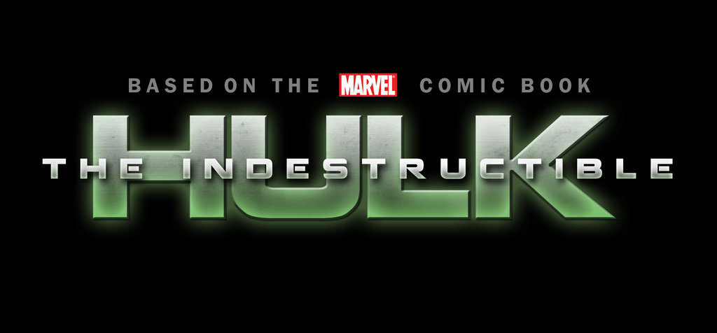 http://fc04.deviantart.net/fs71/i/2013/186/b/2/the_indestructible_hulk_by_mrsteiners-d6c4bl6.png