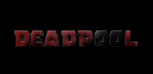 DEADPOOL - Teaser Card