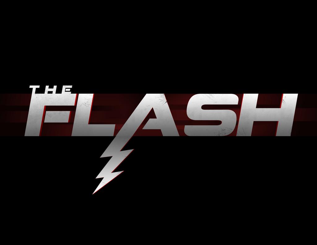 Flash Superhero Symbol Hot Girls Wallpaper