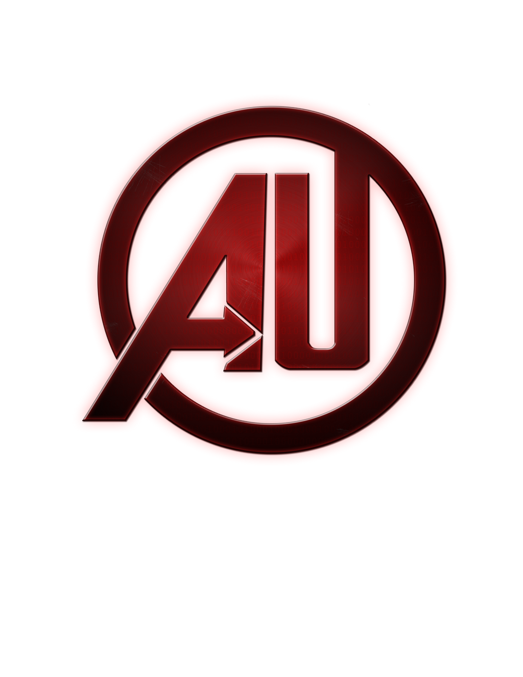 THE AVENGERS: AGE OF ULTRON - LOGO PNG by MrSteiners on ...