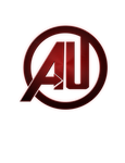 THE AVENGERS: AGE OF ULTRON - LOGO PNG