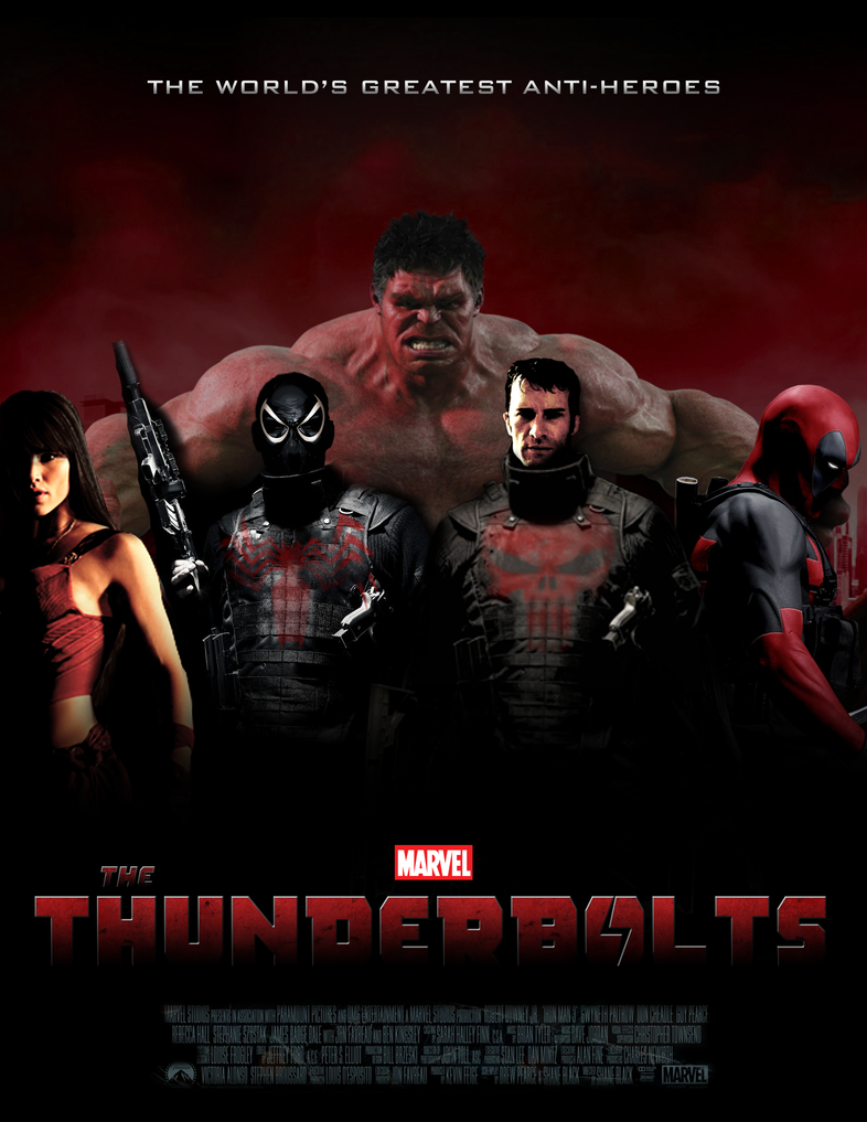 http://th00.deviantart.net/fs70/PRE/i/2013/240/3/3/marvel_s_the_thunderbolts___poster_i_by_mrsteiners-d6k3clq.png