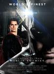 SUPERMAN/BATMAN: PUBLIC ENEMIES - POSTER 3