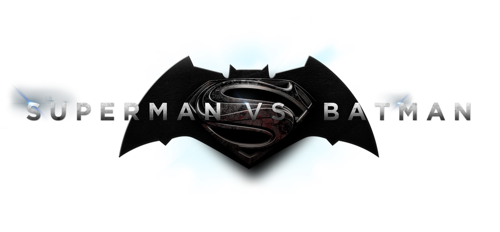 batman vs superman logo png by mrsteiners on deviantart superman logo with different letters and colors superman logo with different letters and colors
