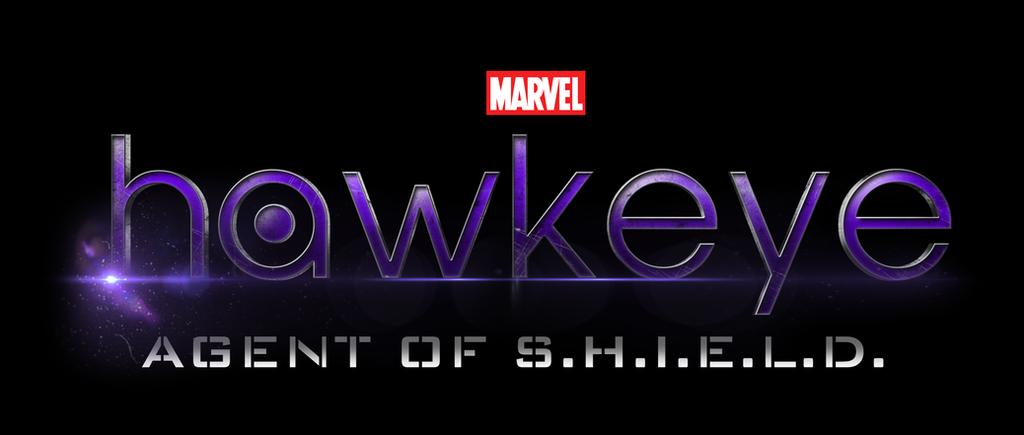 Hawkeye logo marvel - photo#11