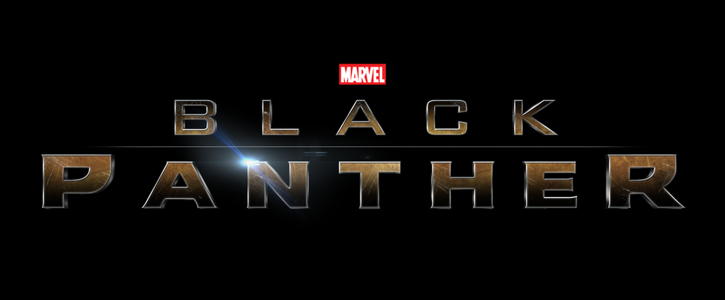 http://fc08.deviantart.net/fs71/i/2013/308/6/c/marvel_s_black_panther___logo_by_mrsteiners-d6t1mab.png