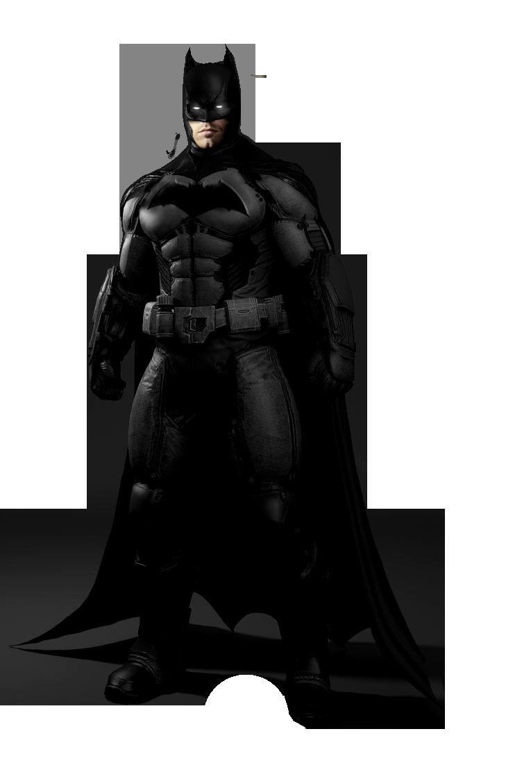 http://fc01.deviantart.net/fs71/f/2013/321/a/7/ben_affleck_as_the_batman___batman_superman_png_by_mrsteiners-d6unm70.png