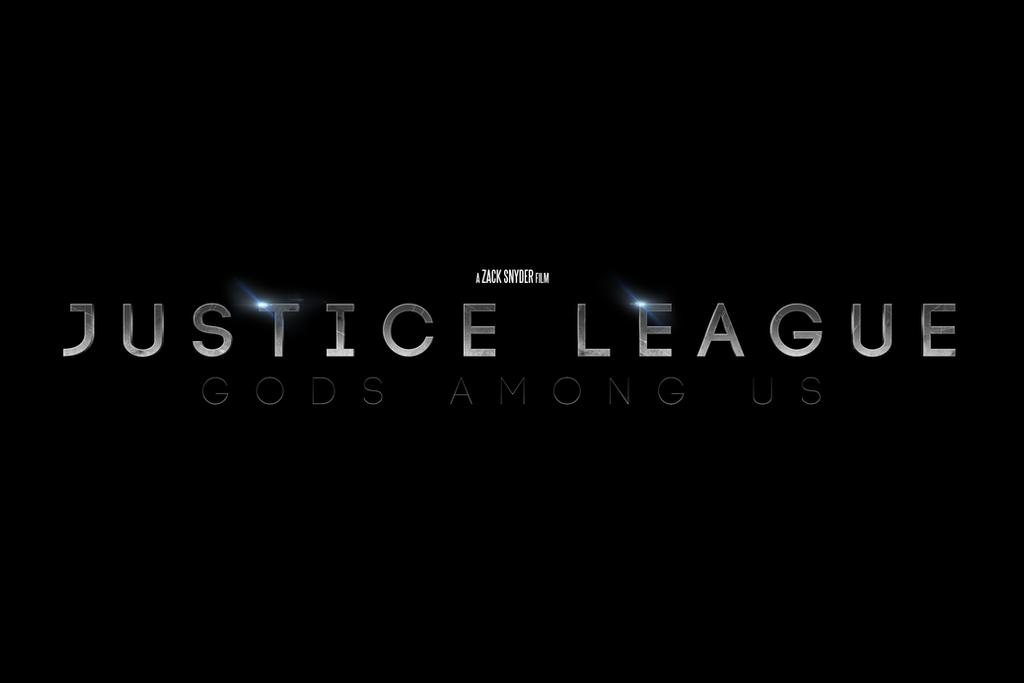 http://img04.deviantart.net/7d7e/i/2013/364/0/a/justice_league__gods_among_us___logo_by_mrsteiners-d701q3l.png