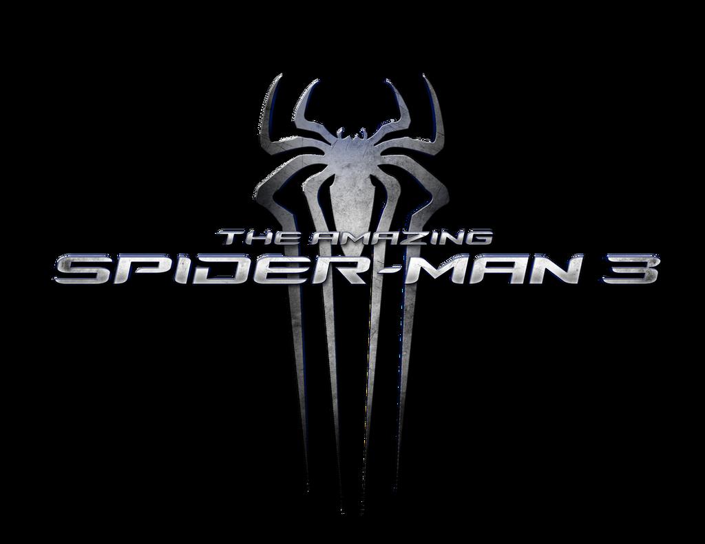 Amazing Spider Man 2 Logo Png | www.pixshark.com - Images ...