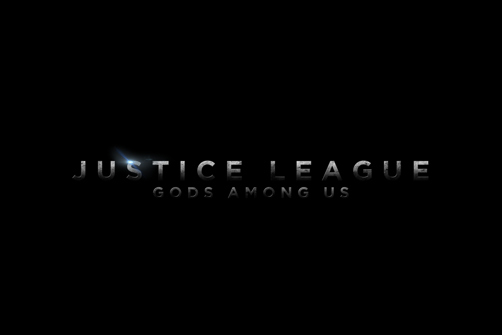http://img06.deviantart.net/f668/i/2014/202/3/2/justice_league__gods_among_us___logo_ii_by_mrsteiners-d7rny27.png