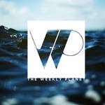 The Weekly Planet - LOGO