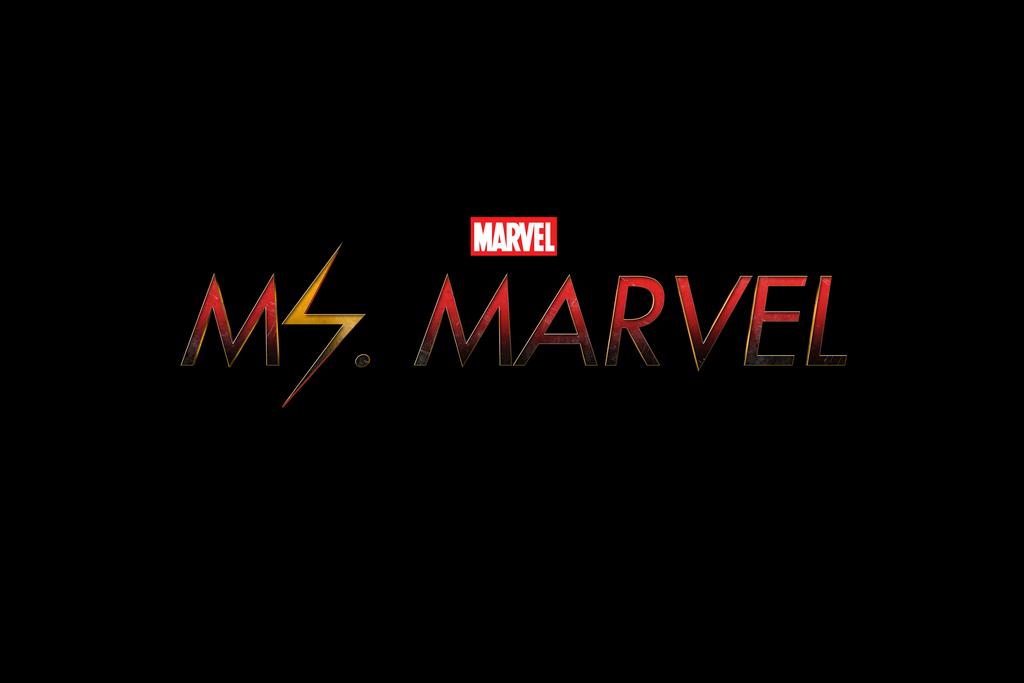 Hawkeye Marvel Symbol Lektonfo
