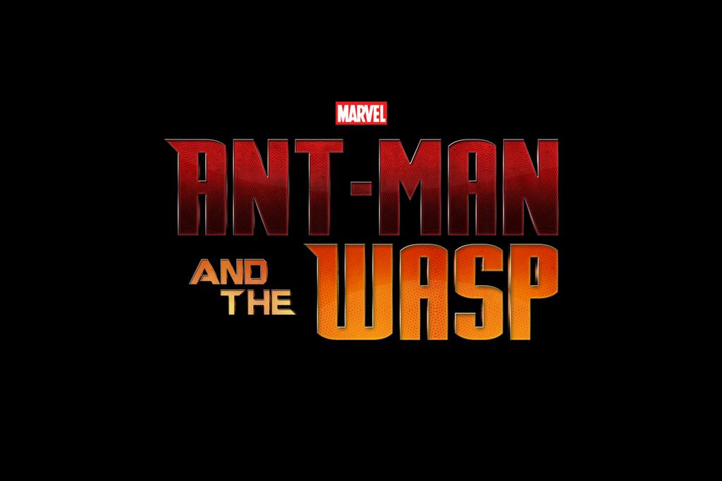 Doritos And Marvel Reinvent The Movie Soundtrack