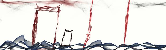 Sweven Bastion- Muro test by Blair-Sheircome