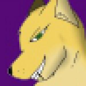 Blair-Sheircome's Profile Picture