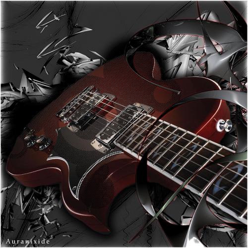 Electric_Guitar_by_Auranixide.jpg