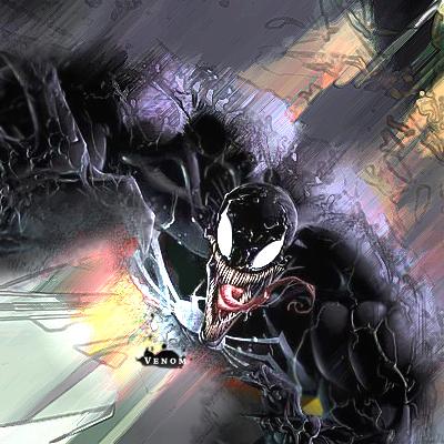 Venom_by_Auranixide.jpg