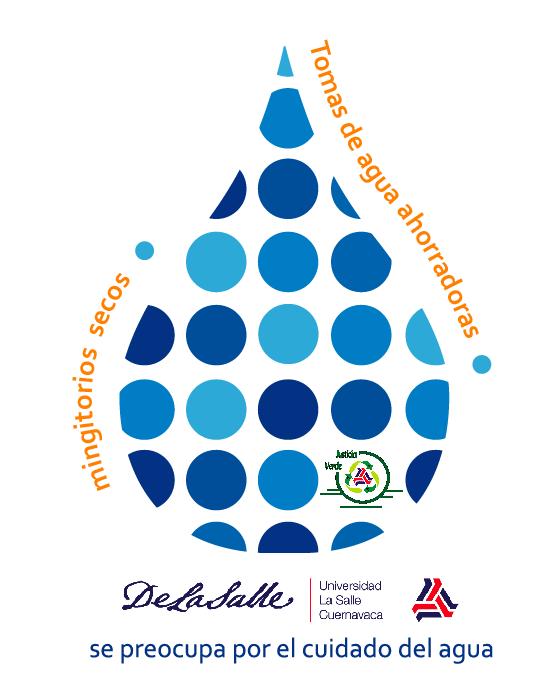Carteles sobre el cuidado del agua - Imagui