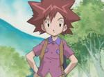 Digimon Adventure 02 ep.21 (1)