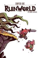 RuinWorld ch1-cover sm