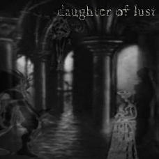 Daughter of Lust by allaxul