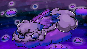 sleepy nova