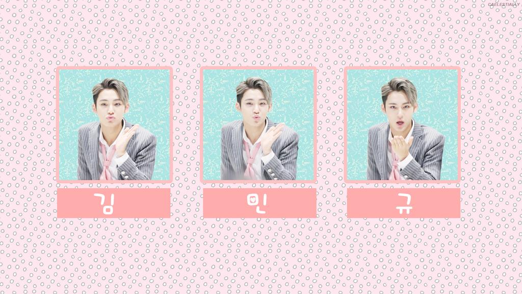 kpop wallpapers download