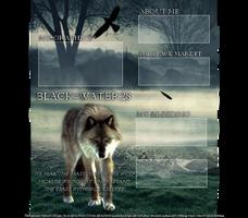 Wolf Layout