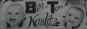 BTK( BIll Tom KAulitz)