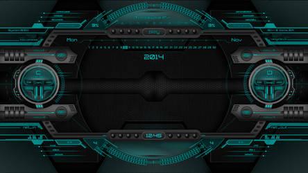 _Extraterrestrial__Screenshots