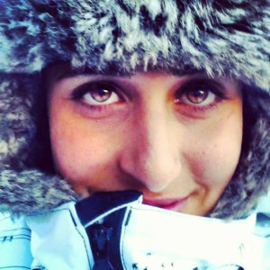 Tala-Atma's Profile Picture