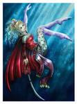 Final Fantasy VI: Terra