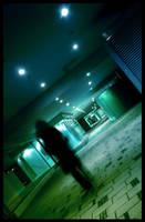 dont walk, run by ssilence