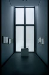adjoining room