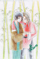 APH-brothers-ver_traditional by Jesson555
