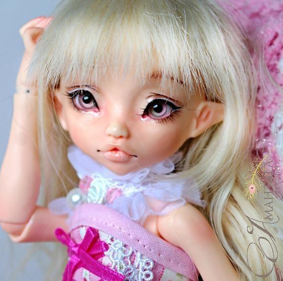 [NOBLE DOLLS] Rhubarbe Noble_doll_rhubarbe_aka_pixie_by_reahbil_ly-d6l8awb
