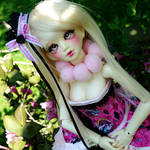 Sweetypie  ( unoa Lusis) by Atelier-Cynamon