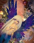 Mirwen by Atelier-Cynamon