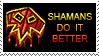 Shammy_Istamp by CalamityJade