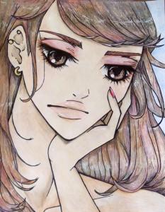 DeathOrigami's Profile Picture