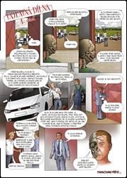 komiks Elit.cz magazin str.04 by MarekDAZPostulka