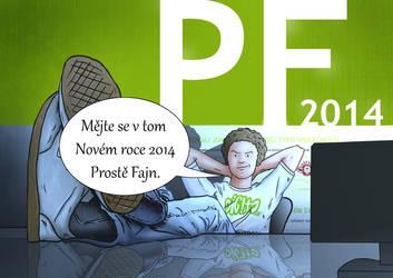 PF pro Digito.cz by MarekDAZPostulka