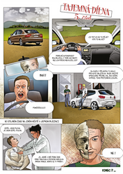 komiks Elit.cz magazin str.05 by MarekDAZPostulka