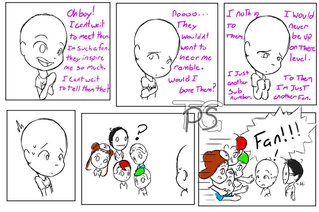 Baby Tube comic 4 by HiImThatGuy
