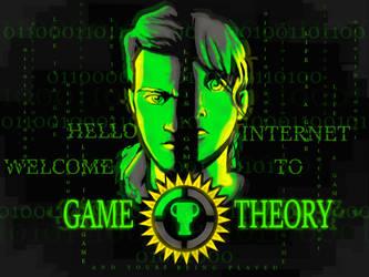 Game Theory by HiImThatGuy